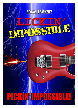 PIckin' Impossible